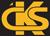 uvod_logo_cks
