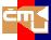 uvod_logo_cmku